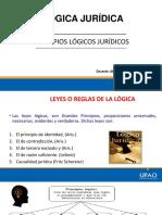 principios logicos.pdf