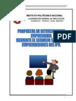 El Servicio Social Para Microempresas (2)