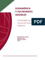 Sudamerica_y_sus_mundos_audibles_Cosmolo copia 2.pdf