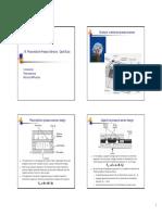 piezoresistance.pdf
