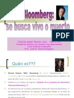 GE_ABANTO_JARA_CASO07.ppt