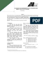 527-1855-1-PB.pdf