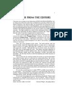 CRUXv22n1.pdf