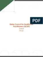 QCHP_FAQ