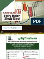 Power trading forex.pdf