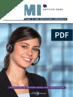 GIMI-helpdesk-servicedesk.pdf