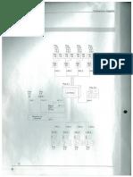 img-129115352-0001.pdf