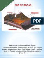 8.0 TIPOS DE ROCAS.pdf