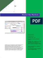 Mastering the Markets.pdf