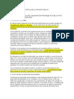 RESUMEN HISTORIA CRÍTICA DE LA OPINIÓN PÚBLICA.docx