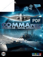 Command Manual ebook.pdf