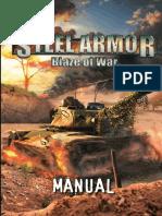 SteelArmor_Handbuch_EN.pdf
