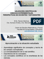 PRESENTACIÓN PONENCIA ORAL 2CIICAC-15.pptx