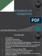 Curso de yacimientos. (UNAM).pdf