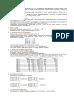 PASATIEMPOS+LOGICOS+SOLUCIONES.doc