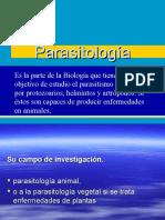 parasitologiaintroduccion-120905201021-phpapp02