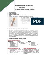 Informe de Medicina de Laboratorio (1)