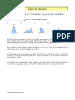 ER teoremas seno y coseno.pdf