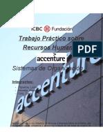 Accenture FINAL!