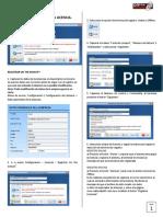 Otm4.5- Manual de Registro