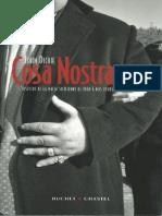 Cosa_Nostra_,_l'Histoire_de_la_Mafia_Sicilienne_de_1860_anos_jours.pdf