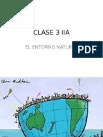 CLASE-3-IIA