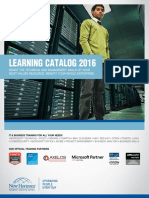 Learning Catalog 2016_Jan_sml.pdf