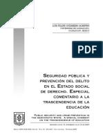 Seguridad publica y prevencion del delito.pdf