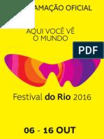 2016 Revista Baixa Res