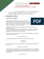 documents.tips_informe-4-qui-ii.doc
