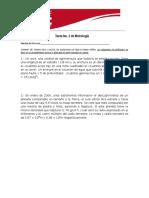 Problemario2_Metrologia