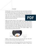 Kimia_Dasar_-_Polimer.docx