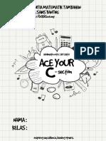 Module AYCs.pdf