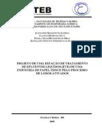 67222876-PROJETO-ETE-Lodos-Ativados-Vf.pdf