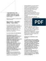 resumen_final_estetica.doc