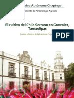 16458110 Manual Para Producir Chile Serrano