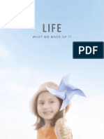 AC 2015 Annual Report