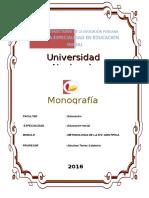 METODOLOGIA DE LA INV CIENTIFICA..odt