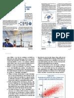IMPORTANCIA DEL LEAN CONSTRUCTION, PMI Y AACEI