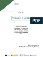 manual_aleman_turistico.pdf