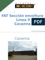 Presentación Cavanna.pptx