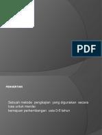 PPT DDST.pptx