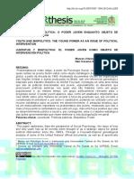 Juventude_e_Biopolitica_O_poder_jovem_en.pdf