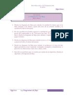 0204 Tc1001 ACT Diagramas de Flujo