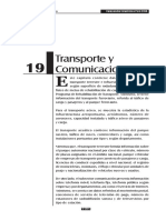 AWSS.pdf