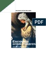 Escogida Entre Millares - Jose Maria Marcelo