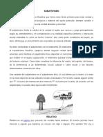 Subjetivismo y La Comunicacion Intercultural