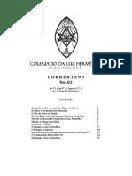 150.pdf