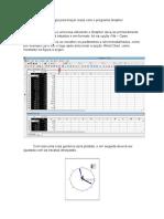 Metodologia para traçar rosas com o programa Grapher(versão 24NOV2014).docx