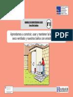 Manual de Capacitacion a Jass Modulo 08